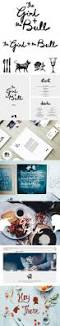 best 25 restaurant names and logos ideas on pinterest the
