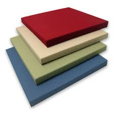 anchorage acoustic panels acoustical solutions