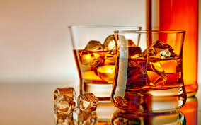 alcoholic drinks wallpaper 179 whisky hd wallpapers background images wallpaper abyss