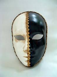 venetian masquerade masks for men the history of masquerade masks venetian masks collections