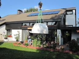 Dome House For Sale Baader Classic Observatory Dome For The Amateur Field 2 1 3 2