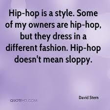 david quotes quotehd