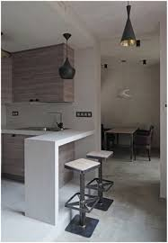 Interior  Domitalia Kitchen Tables And Bar Stools Minimalist - Kitchen bar table set