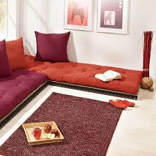sofa matratze europaletten sofa selber bauen matratze kissen auflage