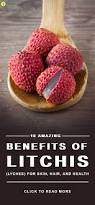 lychee fruit inside 60 best my collection images on pinterest products beverage