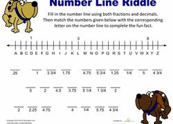 4th grade decimals worksheets u0026 free printables education com