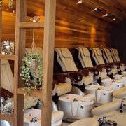 polished fingertips 30 photos u0026 100 reviews nail salons 2119