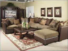 Big Sectional Sofas by Sectional Sofa Design Amazing Sectional Sofas Austin Tx Austin