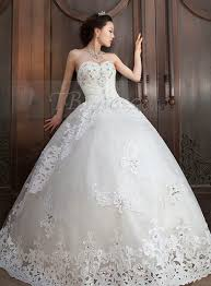 tb dress fashion with fitness wedding gowns by tbdress
