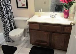 small bathroom renovation ideas on a budget bathroom remodel cost