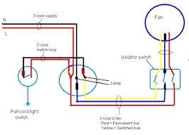 how to install bathroom heat fan light 100dorog club