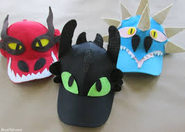 Toothless Costume How To Train Your Dragon Diy No Sew Dragon Wings Bren Did