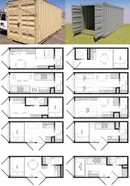 Free Floor Plans For Homes Crtable Page 149 Awesome House Floor Plans
