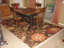 Kitchen Carpet Ideas Interesting Kitchen Rugs Rug New Family Roomkitchen And Mini To