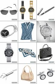 mercedes accessories catalogue mercedes presents fashion and accessories collections