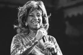 celia cruz u0027s manager on what fidel castro u0027s death would mean to