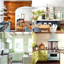 Paint Colors For Cabinets 25 Gorgeous Paint Colors For Kitchen Cabinets And Beyond A