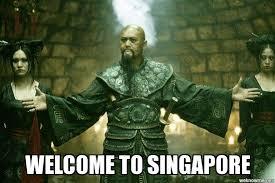 Singapore Meme - 13 epic singapore meme origins that confirm make you say win liao lor