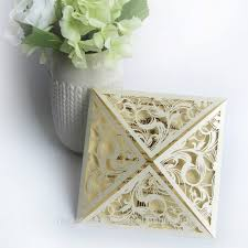 Marriage Invitation Cards For Friends With Matter Best Content To Type In Wedding Card Marathi Wedding Invitation