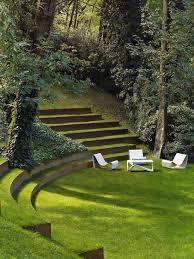 Diy Backyard Garden Ideas Top 16 Ideas To Start A Secret Backyard Garden Easy Diy Decor