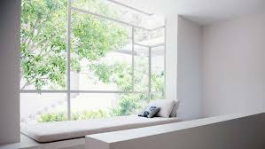 8 beautiful window seat 2016 simple on kitchen bay window seat