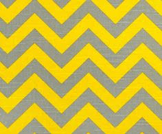 Chevron Print Area Rug Football Gameday Yellow Chevron And Green Polka Dot Pillowcase