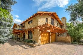 Luxury Home Boulder Luxury Homes And Boulder Luxury Real Estate Property