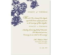 exle of wedding ceremony program wedding invitation card cover page wedding invitation