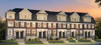 Towns For Sale Westhaven On Islington Towns Islington U0026 Bloor Etobicoke Floor