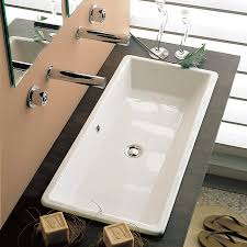bathroom sinks loweshome design ideas u2013 home design ideas