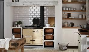 kitchen design howdens traditional kitchen appliances kitchen choosing appliances