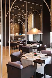 Armani Dubai hotel review armani hotel burj khalifa u2013 getcentre blog