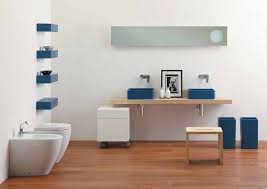 Bathroom Wall Shelving Ideas Bathroom Metal Shelving Modern Bathroom Shelving Units Modern