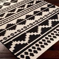 Aztec Area Rug Modern Southwestern Area Rugs Allmodern