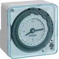 Jual Timer Dc jual produk analogue time dari pt oscar tunastama www