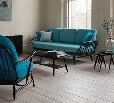 Ercol Armchair Cushions Ercol Sofa Bed Cushions Memsaheb Net