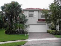 Foreclosed Homes In Winter Garden Fl Wellington Fl Palm Beach County Foreclosures For Sale