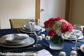 table settings loversiq