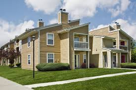 Wright Patterson Afb Housing Floor Plans by 20 Best Apartments In Kettering From 225 With Pics