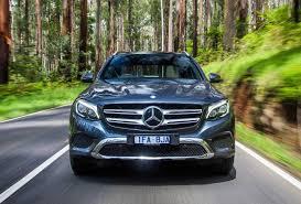 car sales mercedes mercedes overtakes bmw in global luxury car sales race