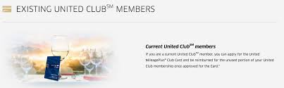 earn 50 000 miles with the united mileageplus club card