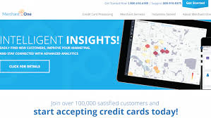 Credit Card For New Business With No Credit Top 101 Payment Processing Companies For Businesses Of All Sizes Due