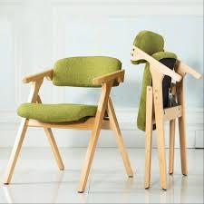 Wooden Chair Online Get Cheap Wood Chair Aliexpress Com Alibaba Group