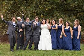 themed weddings s offbeat dc themed wedding at mt vernon inn