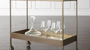kitchen island table ideas bar ikea kitchen island hack 2017 wonderful decoration ideas