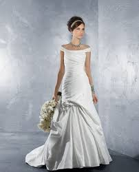 Alfred Angelo Wedding Dress 2012 Alfred Angelo Wedding Dresses World Of Bridal