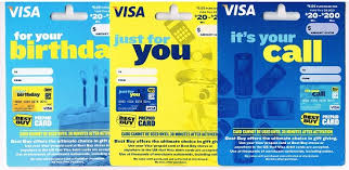 best place to get gift cards visa gift card ways to save money when shopping part 2