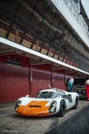 japanese ricer car best 25 because race car ideas on pinterest porsche 911 gts
