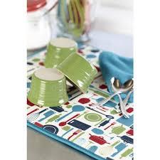 kitchen drying mat zidle com store garden botanika dish drying mat kitchen utensils teal
