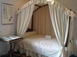 Loft Beds With Desk For Girls Bedroom White Bed Sets Kids Beds Bunk Beds For Girls With Desk
